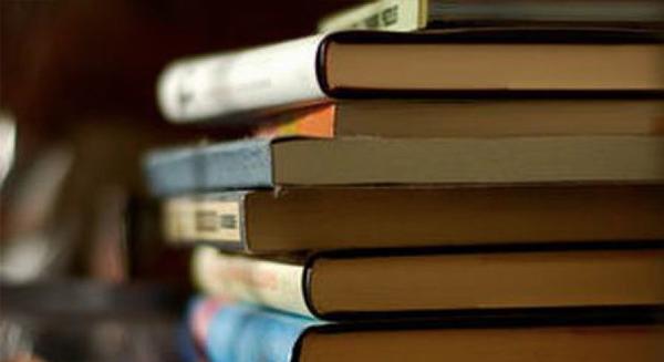 Contenidos curriculares Teachlabs
