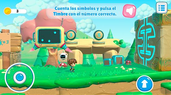 juegos-educativos_2